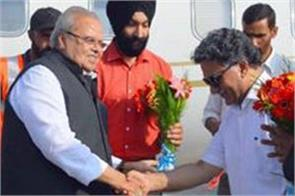 satyapal malik new governor jk
