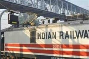rrb recruitment 2018 rules will be replaced by railway recruitment