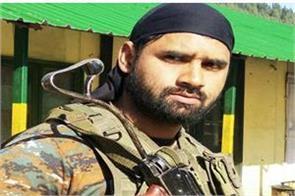 uttarakhand jawans martyred by terrorists