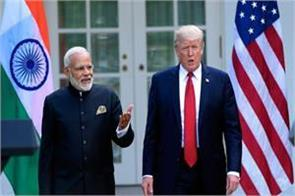 qualified indians always welcome says us consul general as doubts