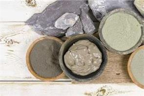 clay may help fight bacteria in wounds says study