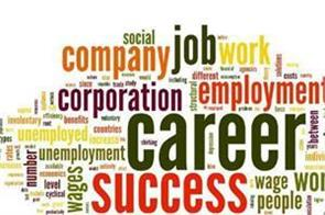 want to get job without experience these tips will help you
