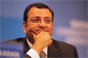 mistry approaches nclat against his removal from tata sons