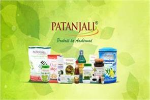 patanjali moves nclt against ruchi soya lenders approving