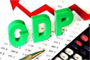 dbs raises real gdp estimate to 7 4 for this fiscal