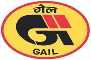 gail seeks foray into solar power plants battery charging stations