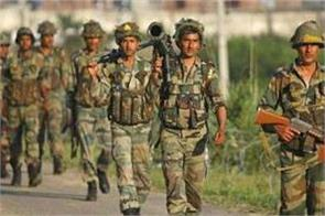 crpf has to be recruited 10th pass can also apply