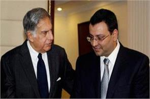 nclat reserves order over mistry s plea on tata sons