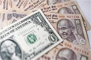 rupee crashes to all time low of 69 91 on turkish lira shock