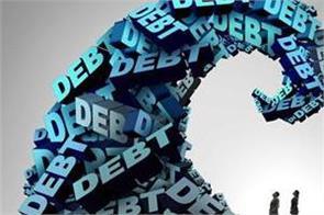 bank detect fraud in npa accounts