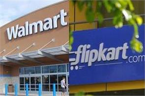 court to go against wal mart flipkart deal