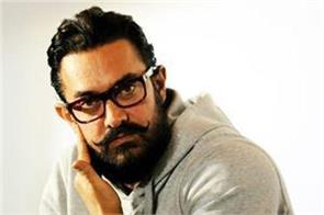 aamir khan wanted to role langda tyagi of film omkara