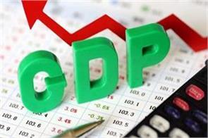 previous figures of gdp are not confirmed will come later official statistics
