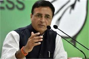 congress leader charged on prasad save pm clutches of lies