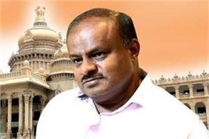 karnataka chief minister appreciates defense minister for flood relief campaign