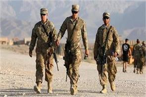 3 foreign soldiers die in taliban suicide attack