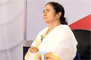 trinamool congress is working against national interest bjp