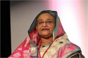 khaleda zia her son directly involved in an attack on awami league rally