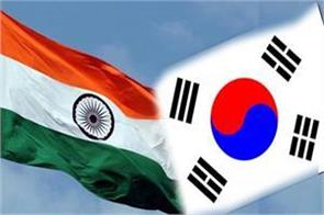 cabinet approval for indo south korea agreements