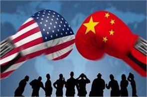 china s counterattack on us us 60 billion fee imposed on us products