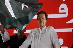 election commission elects imran khan to four seats