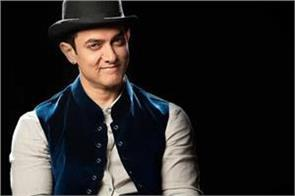 is aamir khan doing hollywood film remake after