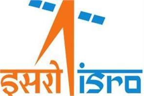 isro to launch capacity development program for nano satellite
