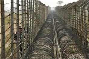 pak summoned indian deputy high commissioner on ceasefire violation