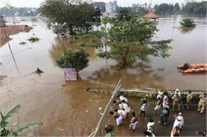 7 states die in monsoon rains 774 dead in floods