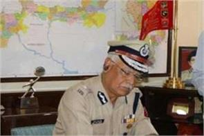 rajinikanth mishra to lead bsf chief ss deswal will lead ssb