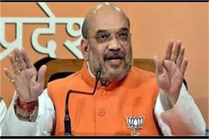 abvp s victory in du is the victory of nationalist ideology shah