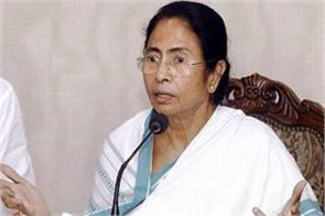 bengal is the gateway to south east asian countries mamta