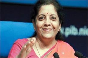 sitaraman releases program to celebrate jail s surgical strike day
