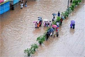 floods again in assam 1 39 lakh people affected
