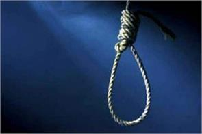 hanging of 3 convicts of terrorist attack in iran