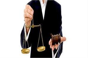 ethical arguments have more power than legal pleas