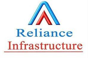 reliance infra nhai 200 crore rupees case against