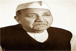 lala jagat narayan ji was the of great personality