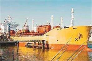 india will not buy oil from iran under us pressure