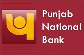 p n b 21 npa to sell 1320 19 crores accounts