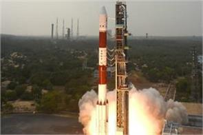 isro ready to create another history in space