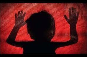sixth girl rape in chemist shop