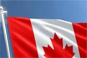 big obstacles standing for punjabis going to canada