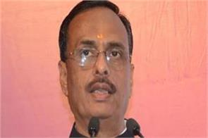 chandrashekhar s release court verdict dinesh sharma