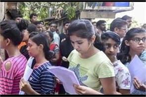 40 percent of girls out of schools in india ncpcr