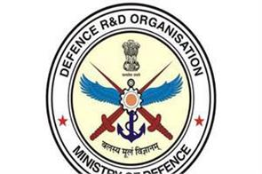 drdo will recruit 494 posts