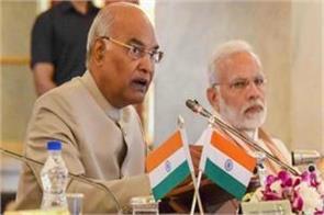 krishna janmashtami dhoom across the country