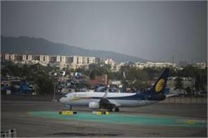 jet airways passenger asks for compensation of rs 30 lakh
