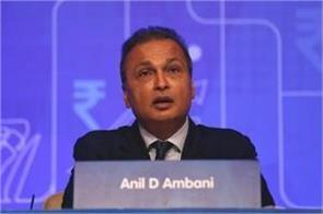anil ambani to focus on real estate