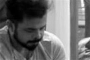 is sreesanth secretly using mobile phone inside bigg boss house video viral